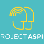 Project Aspie