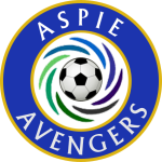 ASPIE Avengers