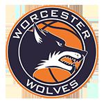 Worcester Wolves